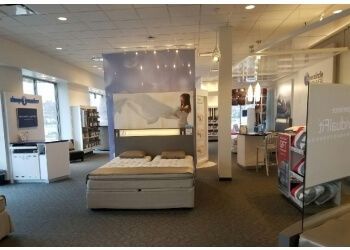 3 Best Mattress Stores In Syracuse Ny Threebestrated