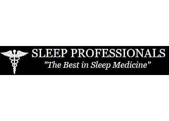 Clarksville sleep clinic Sleep Professionals
