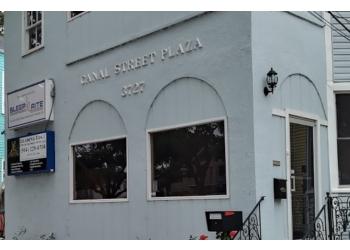 New Orleans sleep clinic Sleep Rite