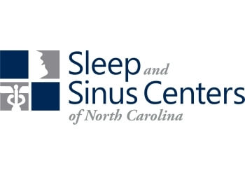 Raleigh sleep clinic Sleep and Sinus Centers