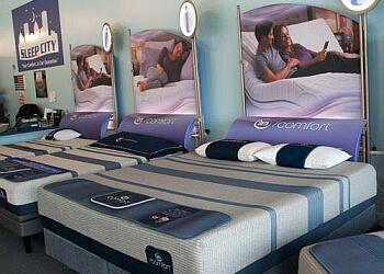 3 Best Mattress Stores In Rochester Ny Threebestrated