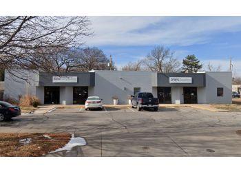 Wichita sleep clinic Sleeptopia Inc