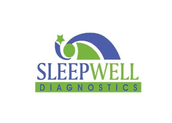 Charlotte sleep clinic SLEEPWELL Diagnostics