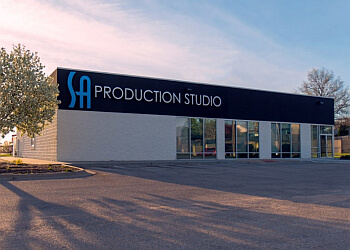 3 best advertising agencies in omaha ne threebestrated sleight advertising inc malvernweather Gallery