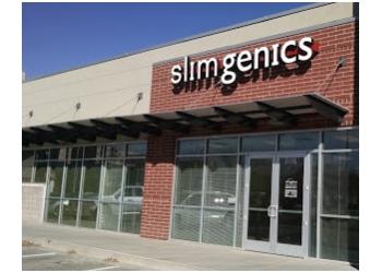 Denver weight loss center SlimGenics