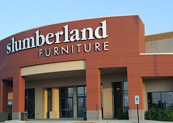 slumberland springfield il 3 best furniture stores in springfield il threebestrated 13183