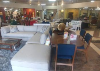 3 Best Furniture Stores In Springfield Mo Expert