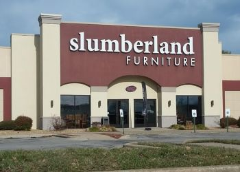 3 Best Furniture Stores In Springfield Mo Threebestrated