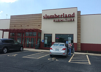 3 Best Furniture Stores In St Louis Mo Threebestrated