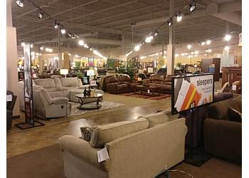 Cedar Rapids furniture store Slumberland, Inc