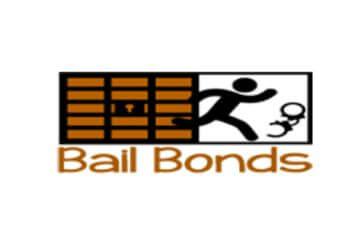 Lansing bail bond Sly Bail Bonds