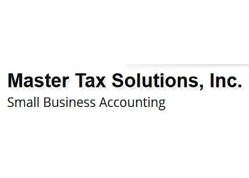 Columbus accounting firm Small Business Accounting Services