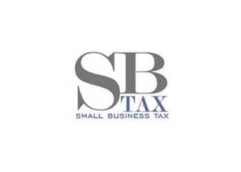 Orange tax service Small Business Tax