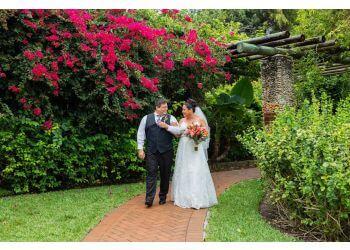 Miami wedding planner Small Miami Weddings