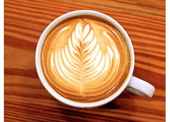 Providence cafe Small Point Café