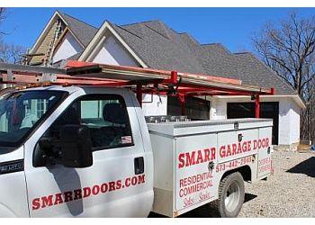 Columbia garage door repair SMARR GARAGE DOOR