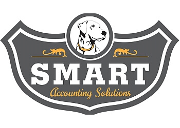 Athens tax service Smart Accounting Solutions