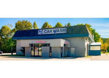 Akron auto detailing service Smart Auto Details