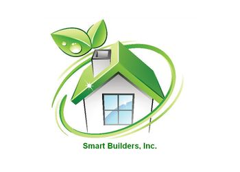 Hayward home builder Smart Builders, Inc.