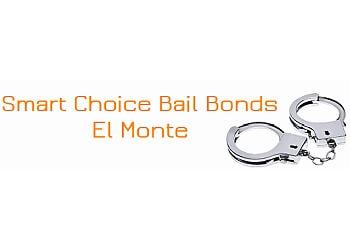 El Monte bail bond Smart Choice Bail Bonds