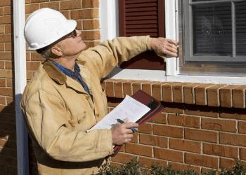 Aurora home inspection Smart Choice Home Inspections LLC