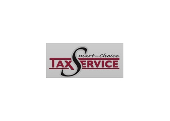 Greensboro tax service Smart Choice Tax Service