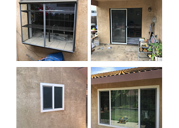 3 Best Window Companies In Sacramento Ca Expert