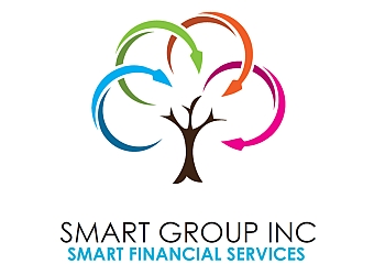 Bridgeport mortgage company Smart Financial Services
