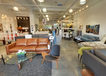 3 Best Furniture Stores In Chattanooga Tn Expert
