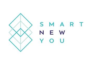 Irving med spa Smart New You