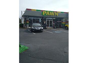 Charlotte pawn shop Smart Pawn & Jewelry