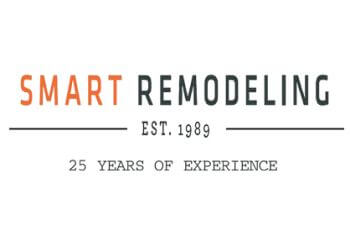 Smart Remodeling & Design, Inc.