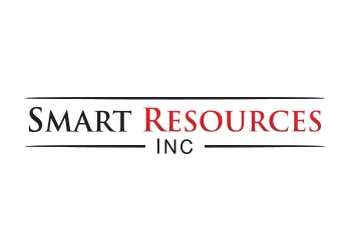 Chicago staffing agency Smart Resources Inc