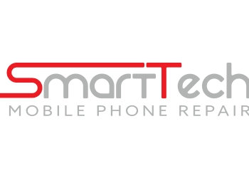 Milwaukee cell phone repair Smart Tech Mobile Phone Repair