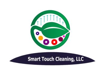 Winston Salem house cleaning service Smart Touch Cleaning, LLC