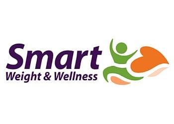 Richmond weight loss center Smart Weight & Wellness LLC