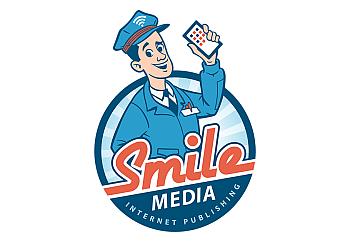 Boston advertising agency Smile MEDIA