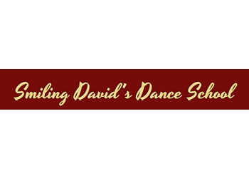 Newark dance school Smiling David's Dance School