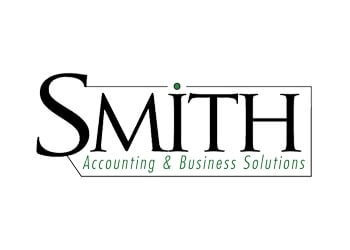 Smith Accounting & Business Solutions, LLC