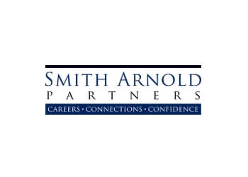 Stamford staffing agency Smith Arnold Partners, LLC