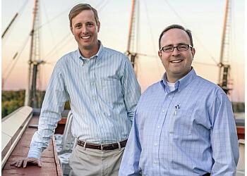 Savannah estate planning lawyer Smith Barid, LLC