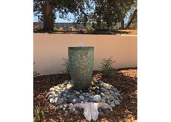 Salinas landscaping company Smith & Enright Landscaping, Inc.