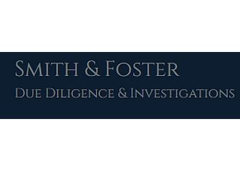 Aurora private investigators  Smith & Foster, LLC