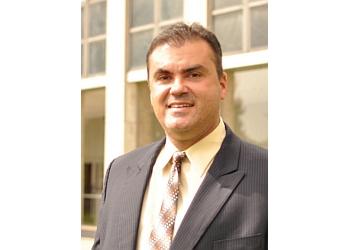 Detroit criminal defense lawyer Smith Mihas PLLC
