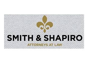 Smith & Shapiro