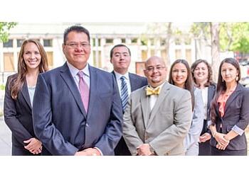 Westminster employment lawyer Smith, Shelton & Ragona, LLC