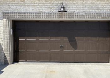 Clarksville garage door repair Smith's Garage Doors