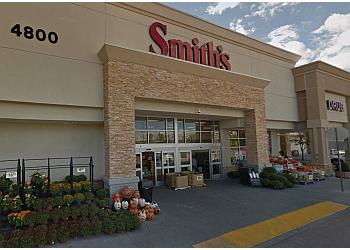 Albuquerque pharmacy Smith's Pharmacy