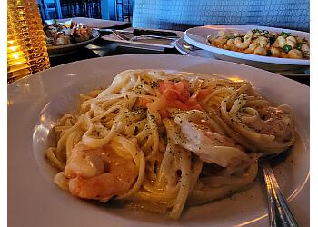 Chandler seafood restaurant Smokin Fins
