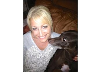 Miami dog walker Smooch Your Pooch Petsitting Service, LLC